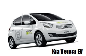 kia motors lançamento de carros 2012 2013 2 Kia Motors Lançamento de Carros 2012 2013