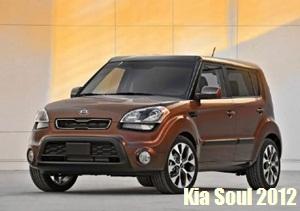 kia motors lançamento de carros 2012 2013 Kia Motors Lançamento de Carros 2012 2013
