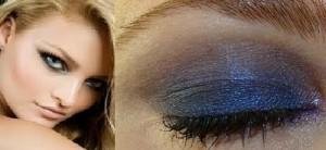 lapis de olho 21 300x138 Lápis de Olho Preto com Efeito Azul