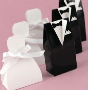 lembrancinha 294x300 Melhores Lembranças de Casamento   Dicas e Modelos