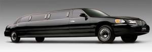 limousine 300x103 Aluguel de Limousine em SP, Preço