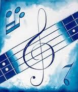 música1 Onde Fazer Faculdade de Música   Universidades, Endereços