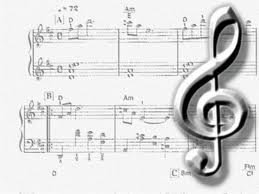 música2 Onde Fazer Faculdade de Música   Universidades, Endereços