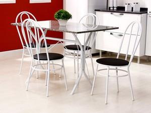 mesa12 Promoção de Mesas de Cozinha