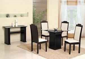 mesa3 Promoção de Mesas de Cozinha
