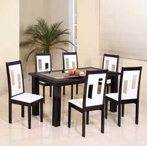 mesa4 Promoção de Mesas de Cozinha
