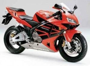 moto rr 600 preço fotos 1 300x221 Moto RR 600 Preço Fotos