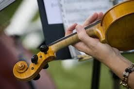 musica1 Músicas Ideais para Abertura de Casamento