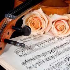 musica2 Músicas Ideais para Abertura de Casamento