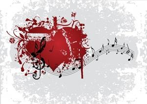 musicas romanticas internacionais Músicas Românticas Internacionais