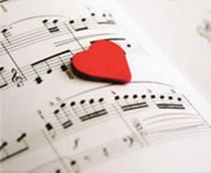 musicas romanticas nacionais 2 Músicas Românticas Nacionais