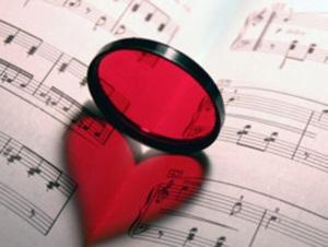 musicas romanticas nacionais Músicas Românticas Nacionais