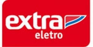 ofertas de celulares no extra 1 300x153 Ofertas de Celulares no Extra