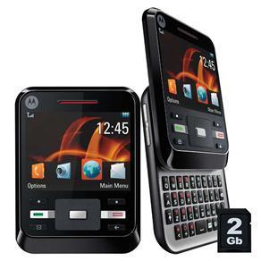 ofertas de celulares no extra 2 Ofertas de Celulares no Extra