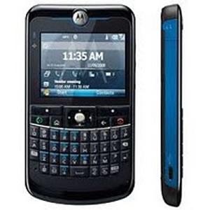 ofertas de celulares no extra Ofertas de Celulares no Extra