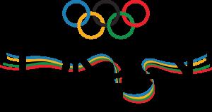 olimpiadas 2012 OLYMPIC 300x159 Olimpíadas 2012 – Quadro de Medalhas, Modalidades, Transmissão