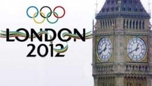 olimpiadas londres logo 300x169 Olimpíadas 2012 – Quadro de Medalhas, Modalidades, Transmissão