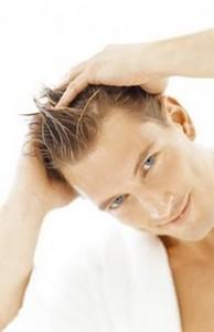 pintar cabelo masculino 3 194x300 Como Pintar Cabelo Masculino