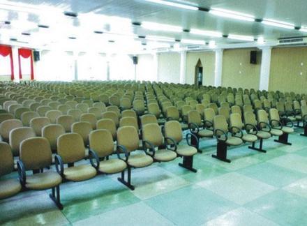 poltrona+para+igreja+campo+largo+curitiba+pr+brasil  1951B5 1 Poltronas para Igrejas Modelos, Onde Comprar