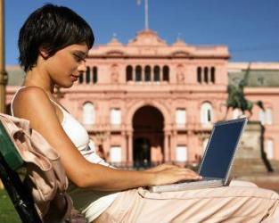 programa de intercambio na argentina 2 Programa De Intercâmbio Na Argentina
