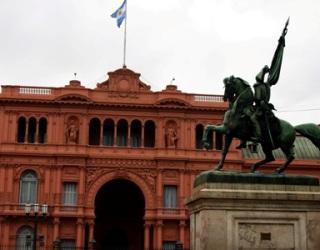 programa de intercambio na argentina Programa De Intercâmbio Na Argentina