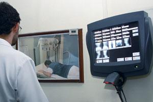 radiologia 1 Faculdade de Radiologia em Fortaleza