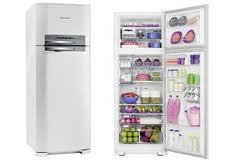 refrigeradores eletrolux em promoção Refrigeradores Electrolux em Promoção