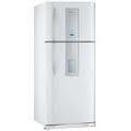 refrigeradores eletrolux em promoção1 Refrigeradores Electrolux em Promoção