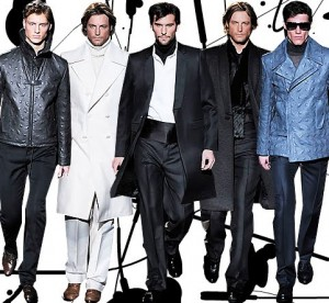 roupa masculina social 1 300x276 Roupa Masculina Social