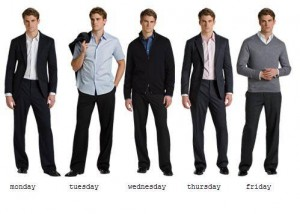 roupa masculina social 3 300x214 Roupa Masculina Social