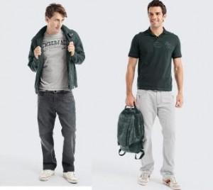 roupas masculinas da hering fotos e modelos 11 300x268 Roupas Alternativas Masculinas, Modelos