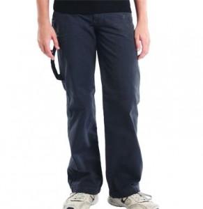 s1 291x300 Calça Masculina de Sarja   Modelos e Onde Comprar