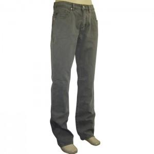 s3 300x300 Calça Masculina de Sarja   Modelos e Onde Comprar