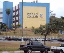 sefaz mt consulta Sefaz MT Consulta