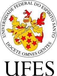 ufes Cursos Oferecidos pela UFES