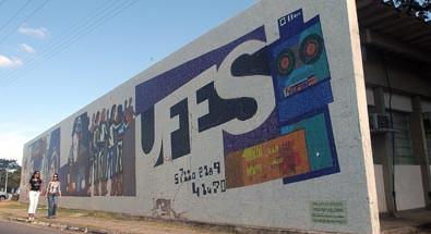 ufes 4d9127c97b088 442906 4d9127c97c8b7 Cursos Oferecidos pela UFES
