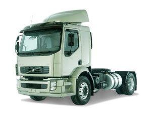 Caminhões Volvo VM 2011, Fotos e Preço