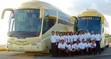 viagens de onibus cvc preços1 Viagens de Ônibus CVC, Preços