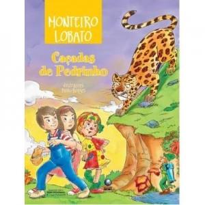 z29 300x300 Livros Infantis de Monteiro Lobato para Ler