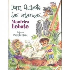 z37 300x300 Livros Infantis de Monteiro Lobato para Ler