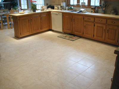 Como limpar porcelanato r stico for Lamosa tile