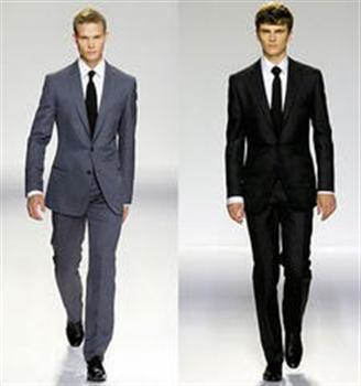 Ternos-Masculinos-Para-Casamento-Fotos4