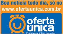 www.ofertaunica.com.br compra coletiva