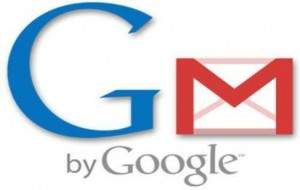 www.gmail.com – Site do Gmail