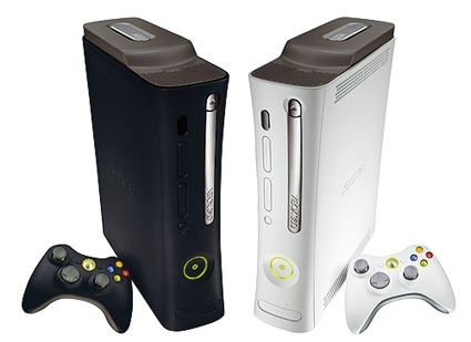 xbox 360 300x218 Jogos para Xbox 360 em Português