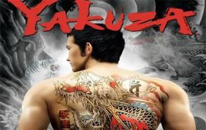 Novo Yakuza 3 é anunciado pela Sega para 2009
